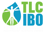 IBO_Logo_BlackDark_Background_small