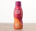 NutraburstPlus_ecommerce-500x435