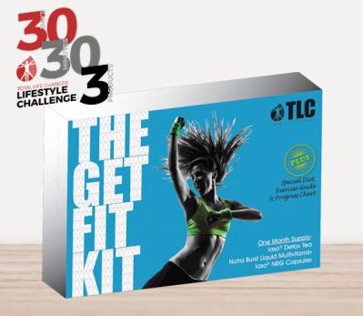 30303-getfitkit
