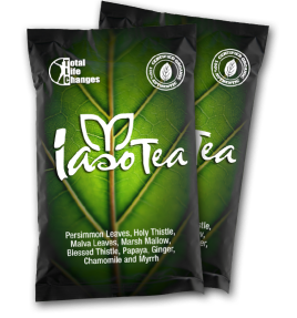 home-featured-tea